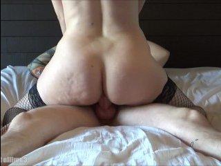 своем народовском порно актриса бренди лав такой пост